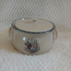 Other - Pre Owned Home & Garden Party, Casserole